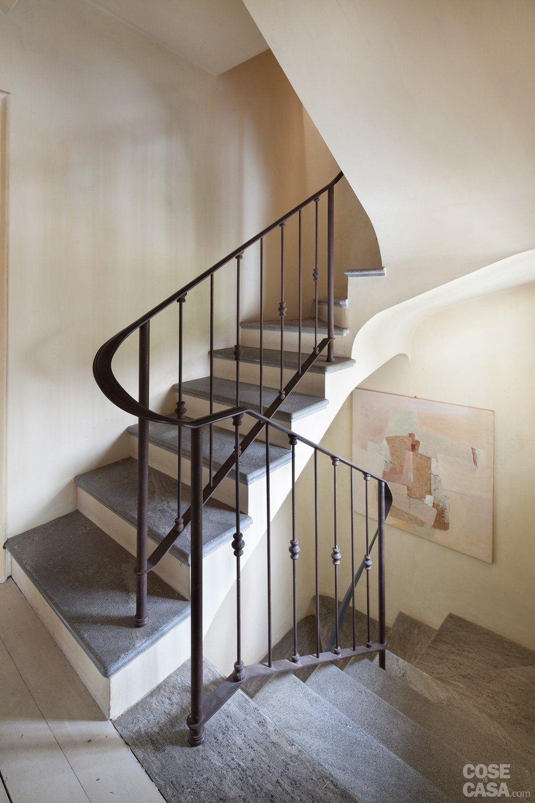 Pitturare Interni Casa Con Murales Manga  bandung 2022
