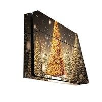 Christmas Tree Playstation 4 PS4 Console Vinyl Decal Sticker Skin by Gorilla Cases http://themarketplacespot.com/wp-content/uploads/2015/12/51db4zw1VOL-200x200.jpg   A fun printed decal designed and sold by Gorilla Cases   Read  more http://themarketplacespot.com/video-game-consoles-accessories/christmas-tree-playstation-4-ps4-console-vinyl-decal-sticker-skin-by-gorilla-cases/  Visit http://themarketplacespot.com to read more on this topic