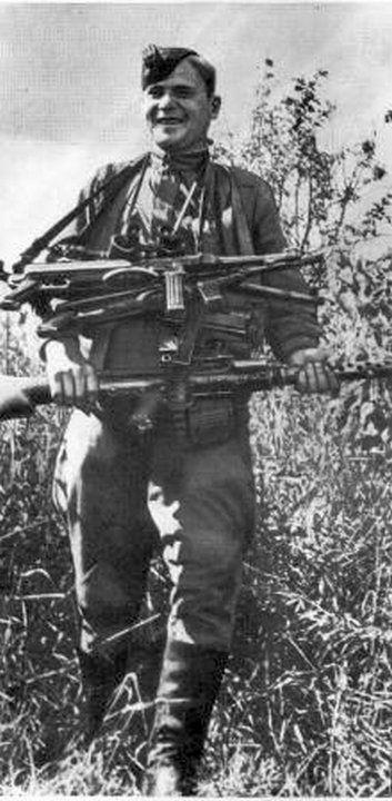 Frontovye Dorogi Velikoj Otechestvennoj Vojny Soldaty Vojna
