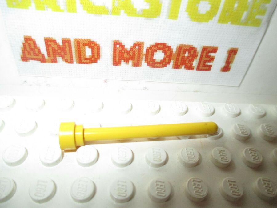 Spielzeug Lego minecraft bloc block pierre rock terre land