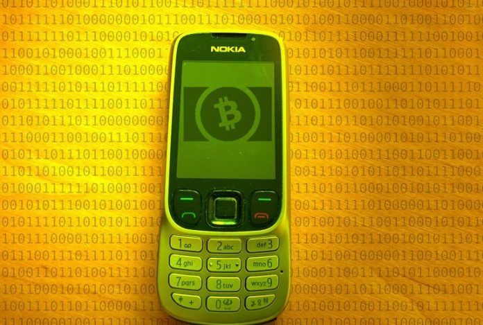 Buy local bitcoins with neteller phone top assists premier league betting sites