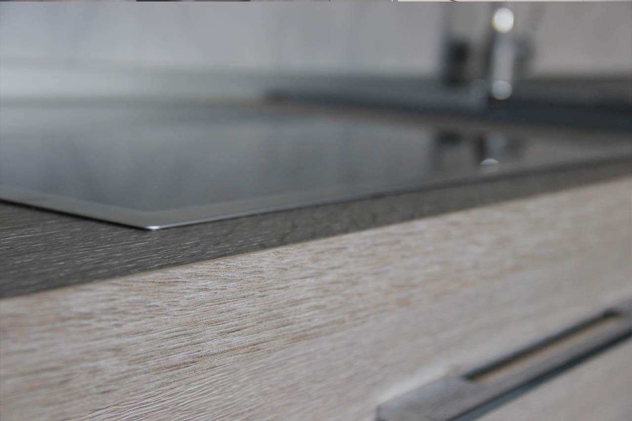 Come Pulire Piano Induzione leone interior design. | design pulito, idee di design, design