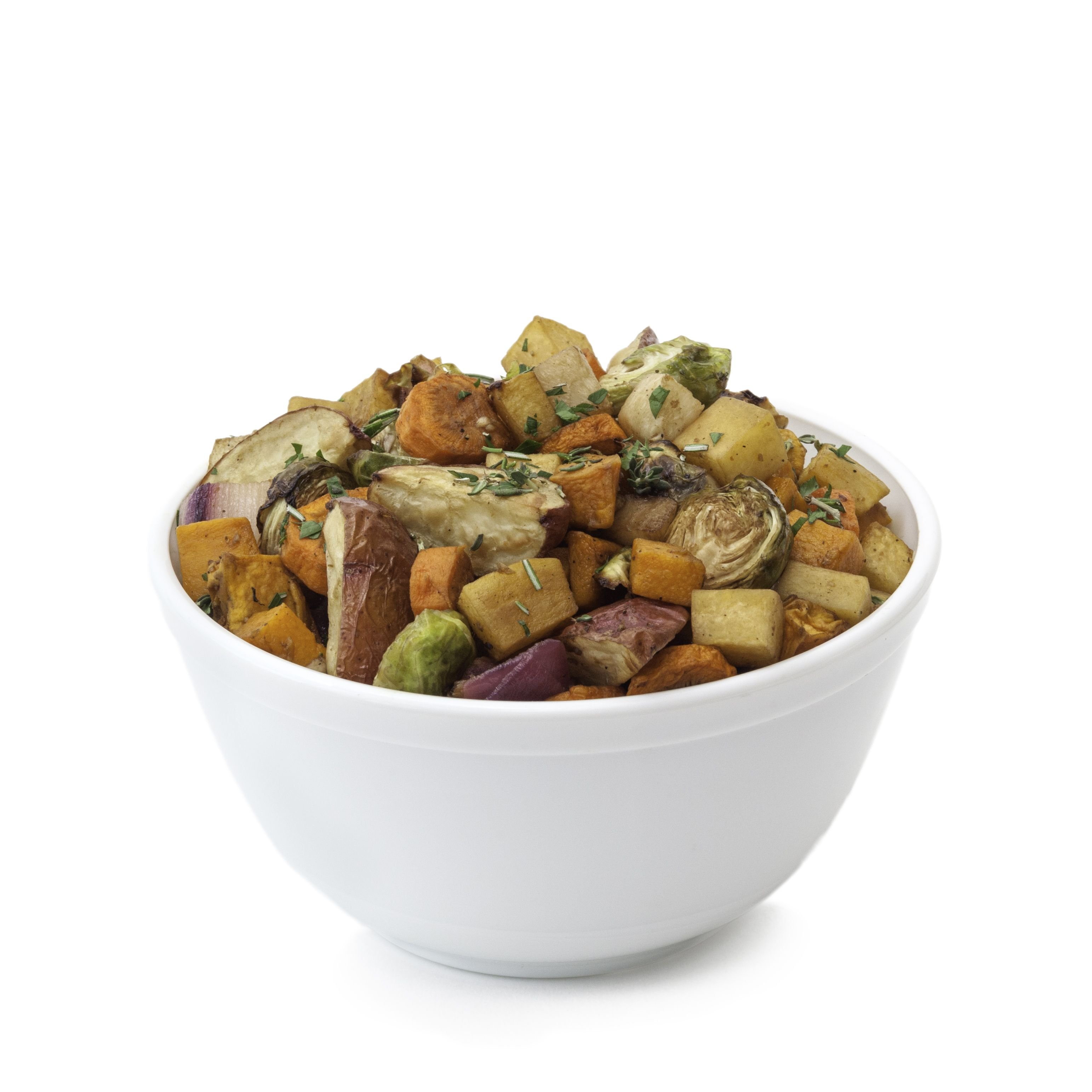 Product Image (With images) Dog food recipes, Whole