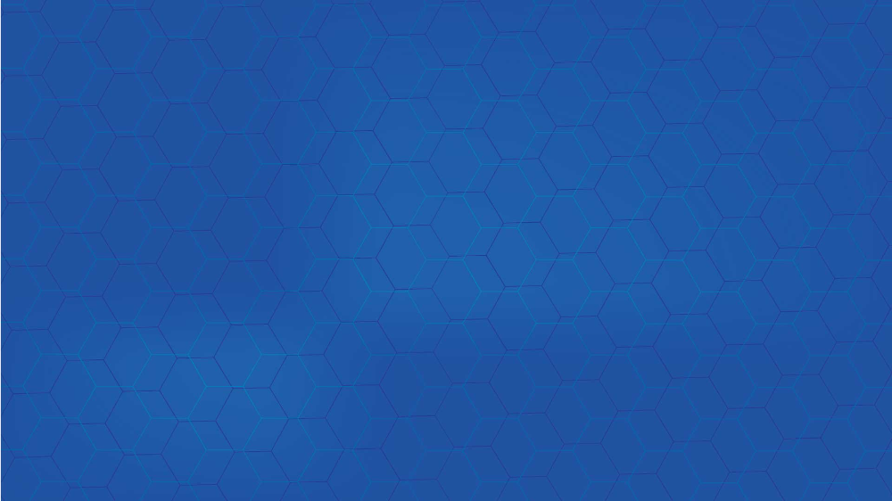 Blue Texture Background hd Wallpaper in 2020 Blue