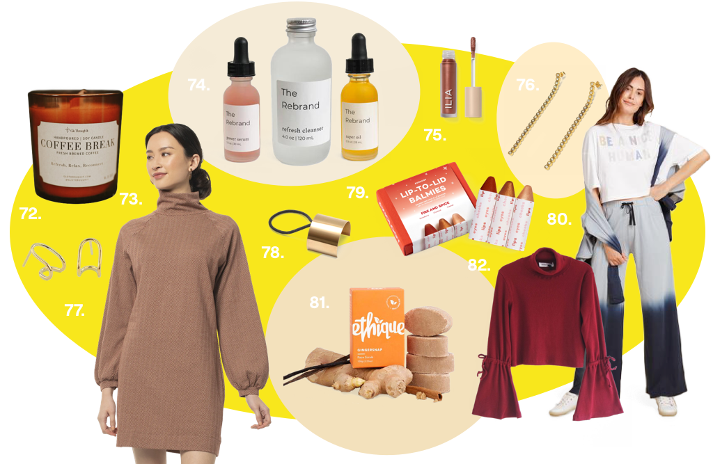 Point 2020 Ethical And Sustainable Gift Guide In 2021 Sustainable Gifts Gift Guide Gifts
