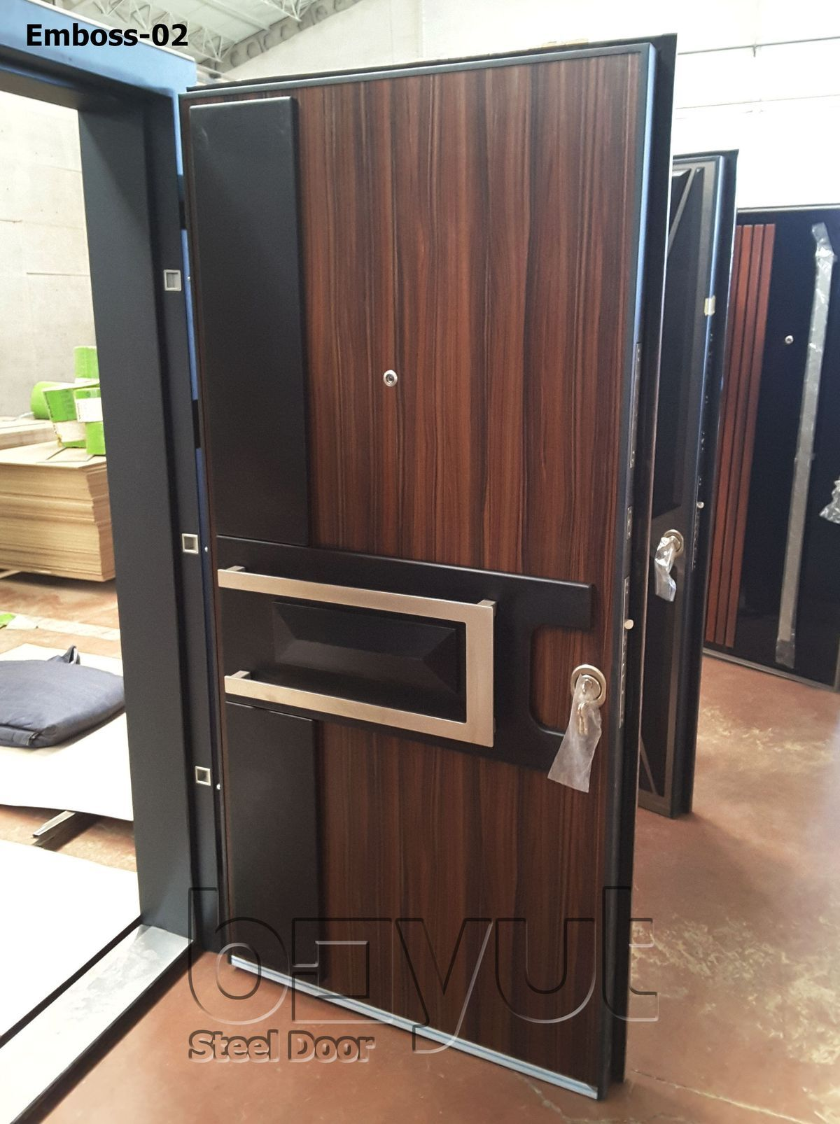Room Door Design Door Design Wood Wood Doors: 796c1c85c09ae90ae84d1a075ccd61c0.jpg (1200×1606)