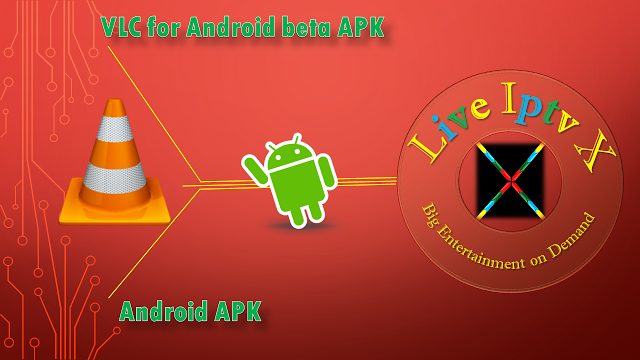 Live Iptv X Android Apk Android Open Source