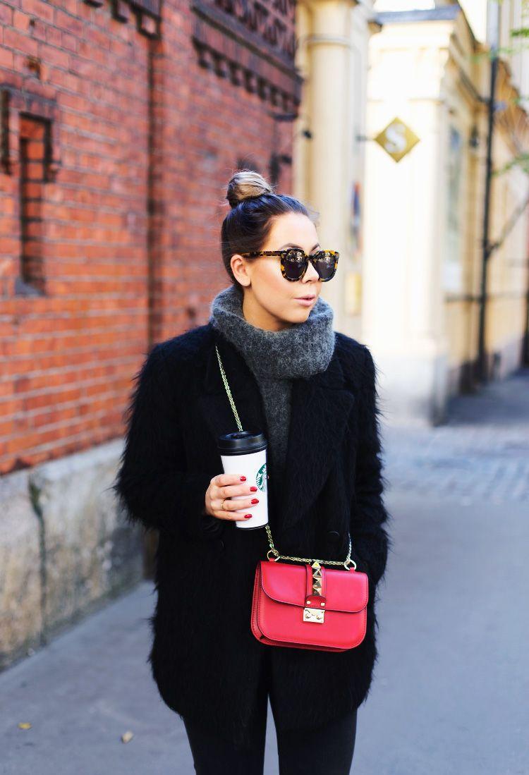 Fashion & Lifestyle Blog