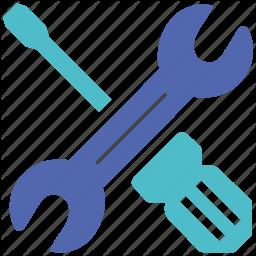 Maintenance Online Social Market Web Web Page Icon Web Page Icon Icon Marketing