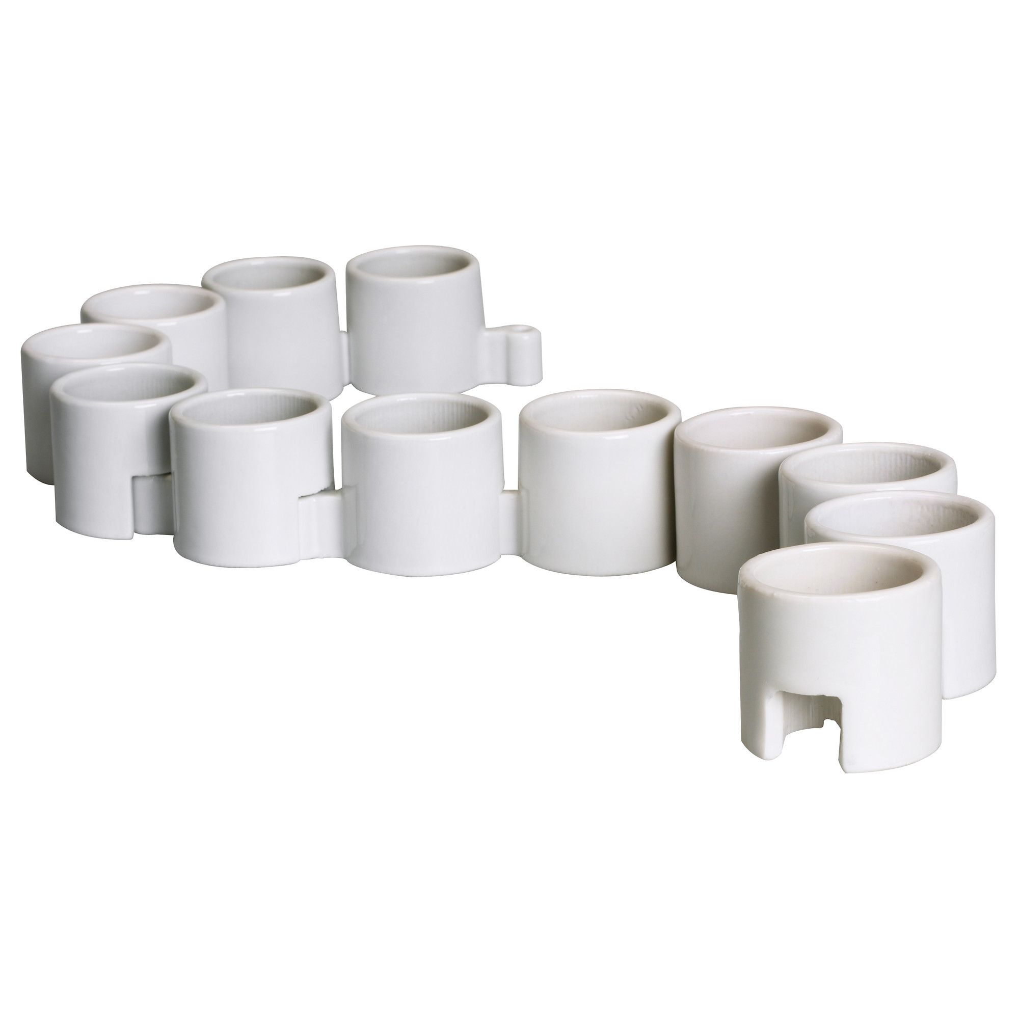 Home home decoration candles amp candle holders scented candles -  8 99ikea Ps Tealight Holder Ikea Yankee Candlesscented