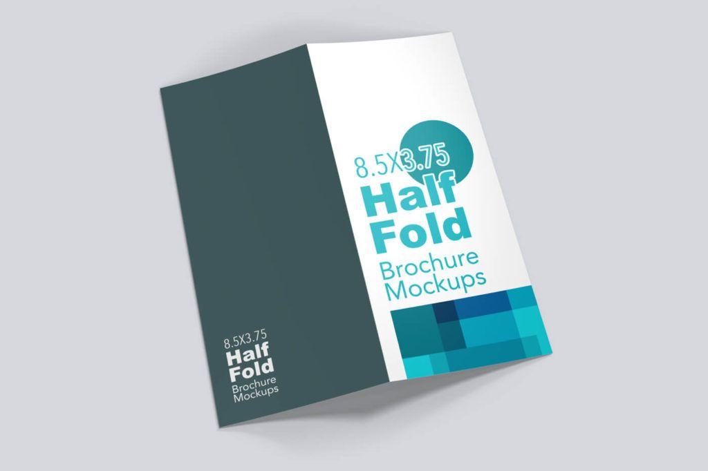 Brochure Template Free Brochure Template Brochure Design Template