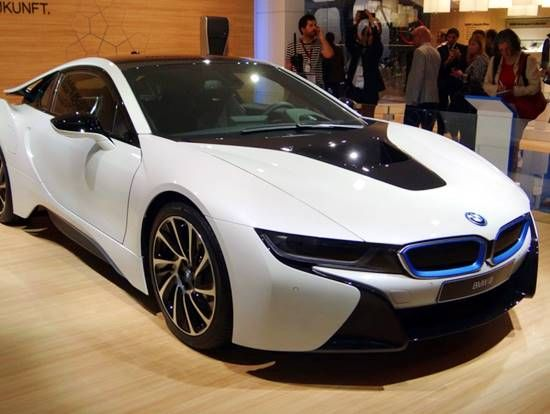 2016 Bmw I8 Price Uae Bmw Pinterest Bmw I8 Bmw And Cars
