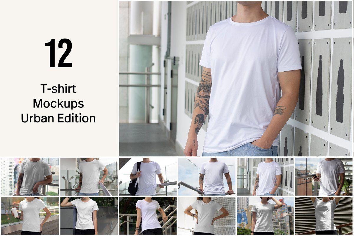 Download Lecce Instagram Stories Templates Shirt Mockup Tshirt Mockup Mockup