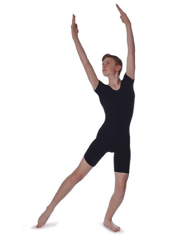 e7d232256f29 Roch Valley Boy s Mens Dance Shorts