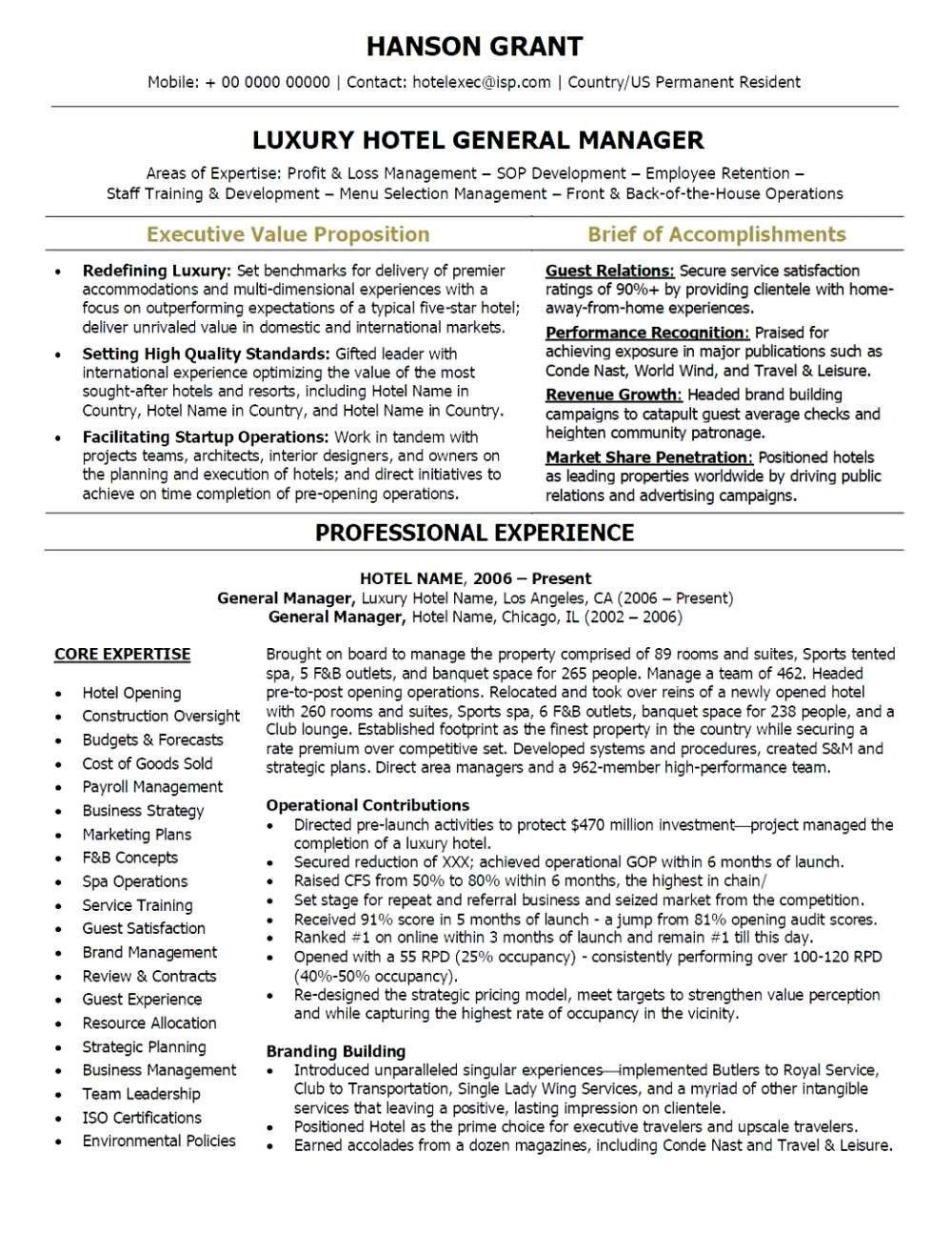 32 Elegant Resume Writing Service Chicago In 2020 With Images