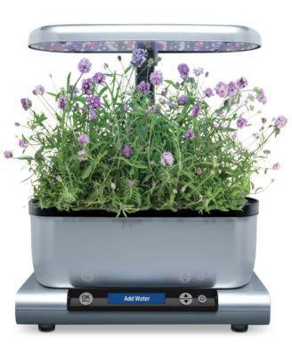 Aerogarden Grow Anything 6 Pod Refill Kit In 2019 Small 400 x 300