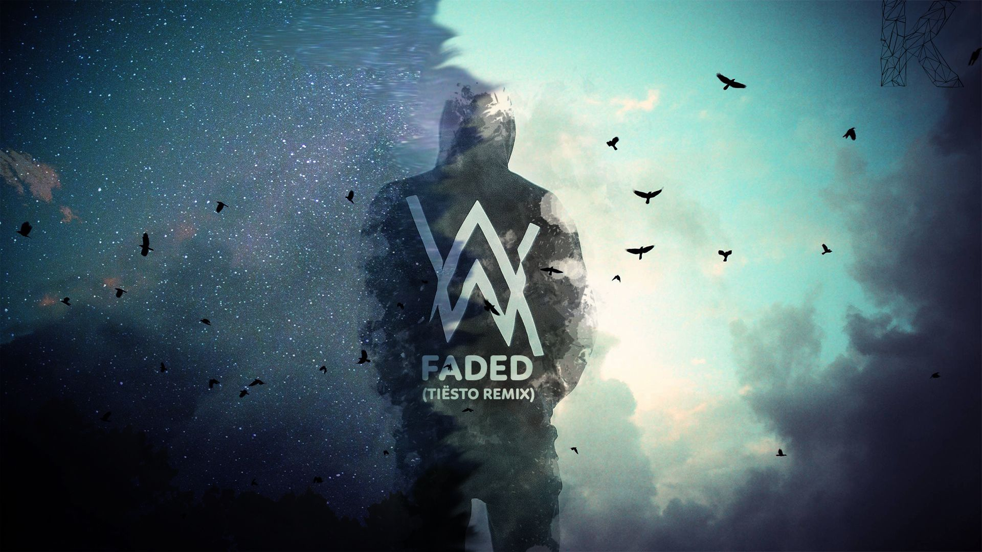 Image result for faded
