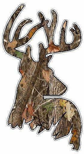 Camo Deer Logo Google Search Redneck Stuff Deer