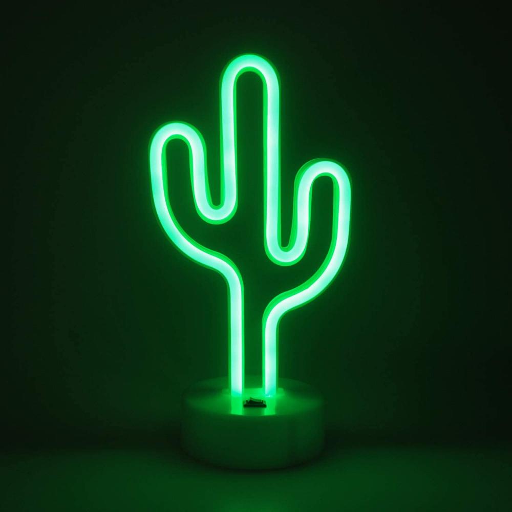 Neon Heart Light LED Neon Signs Night Light Room Decor