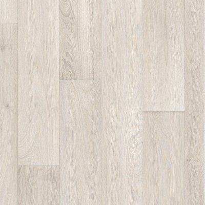 La Mesa Flooring