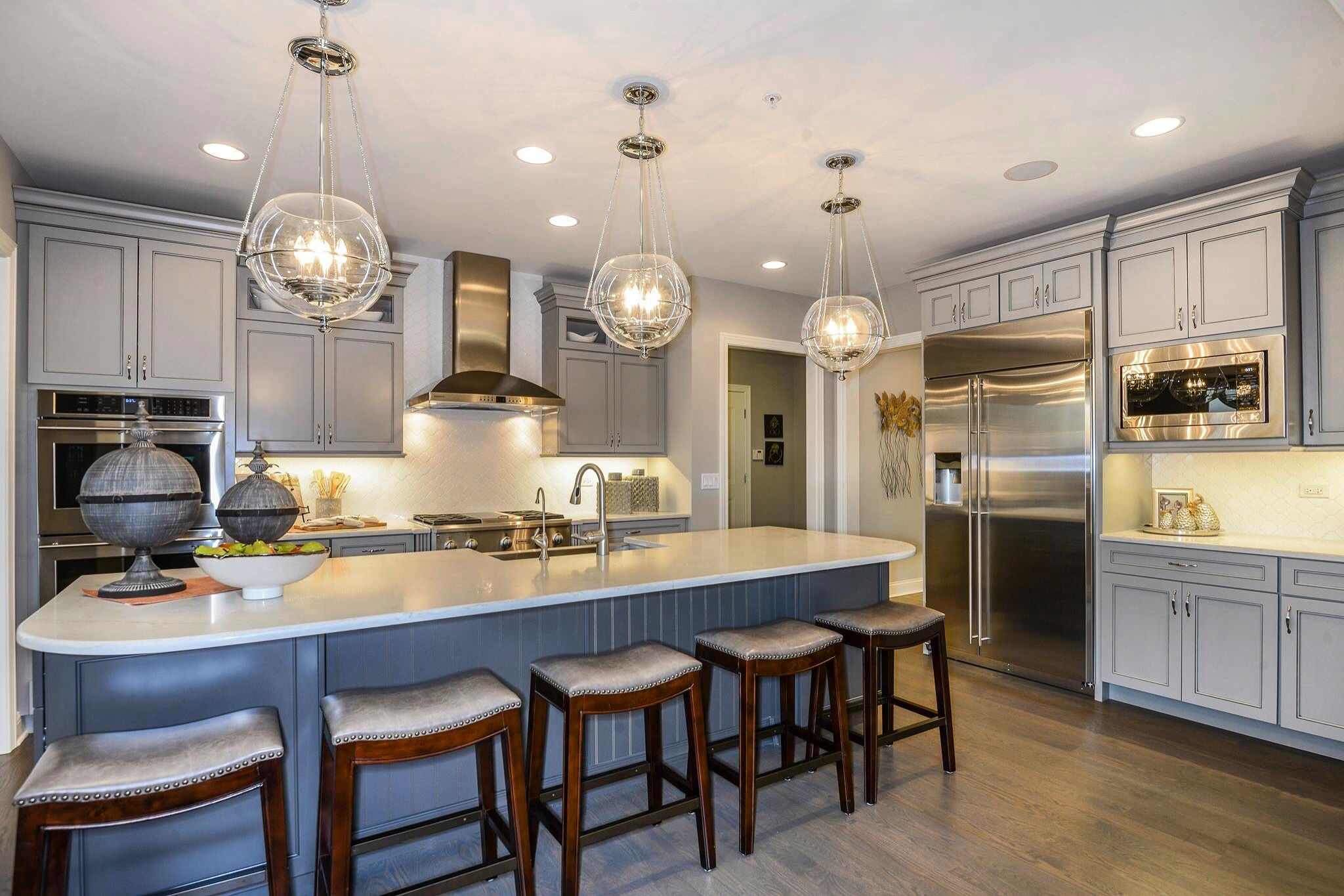 newhome design dreamhome luxuryhomes elegant living instahome