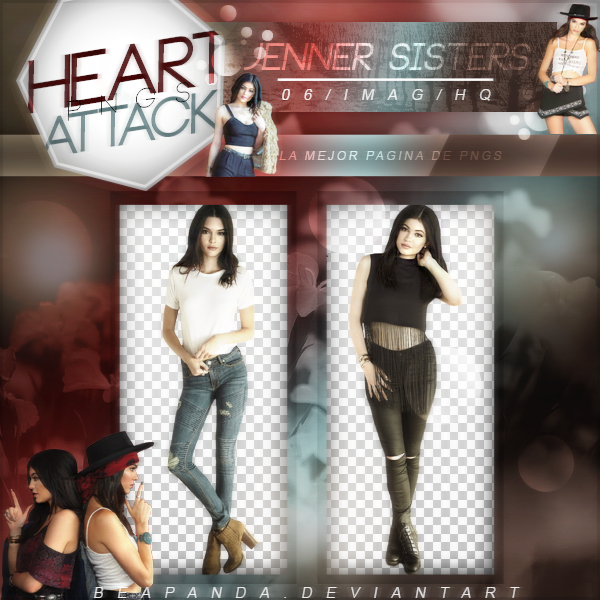 Pack Png Kendall And Kylie Jenner 2 Kylie Jenner Kendall And Kylie Jenner Kendall And Kylie