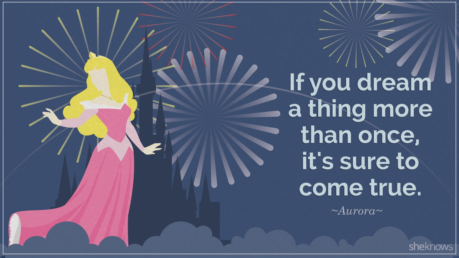 These Uplifting Sayings Prove Just How Wise Disney Princesses Really Are Princess Quotes Disney Quotes Disney Princess Quotes