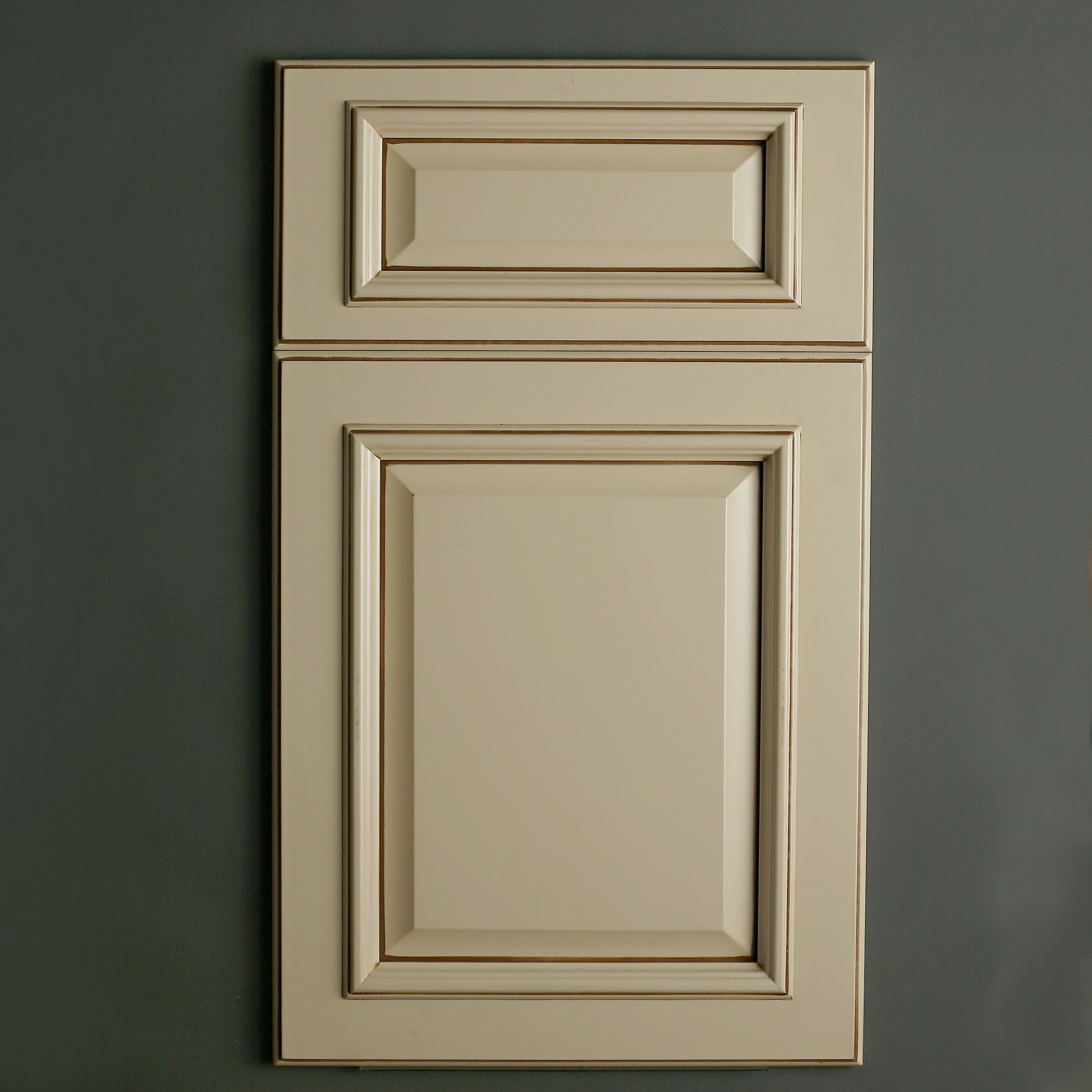 furniture cream color painting oak kitchen cabinets