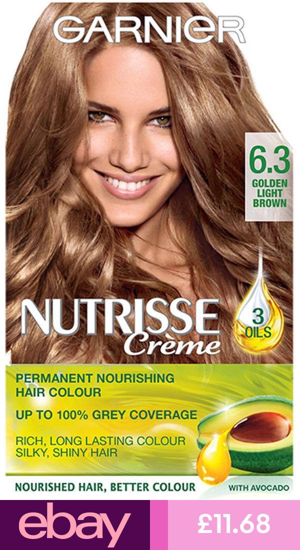 Garnier Hair Color Health Beauty Hair Color Light Brown Golden Brown Hair Color Light Golden Brown Hair Color