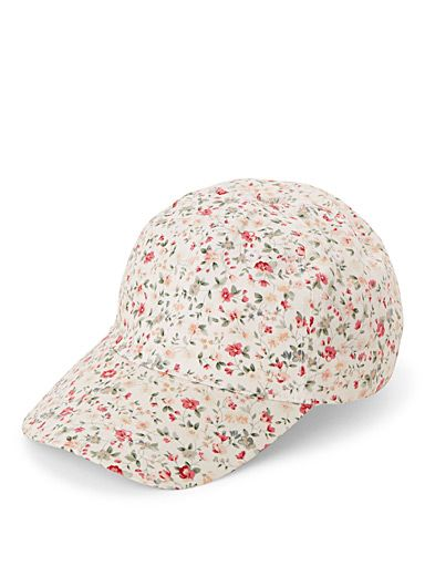 Women's Caps: Shop Fashion Caps for Women Online in Canada | Simons
