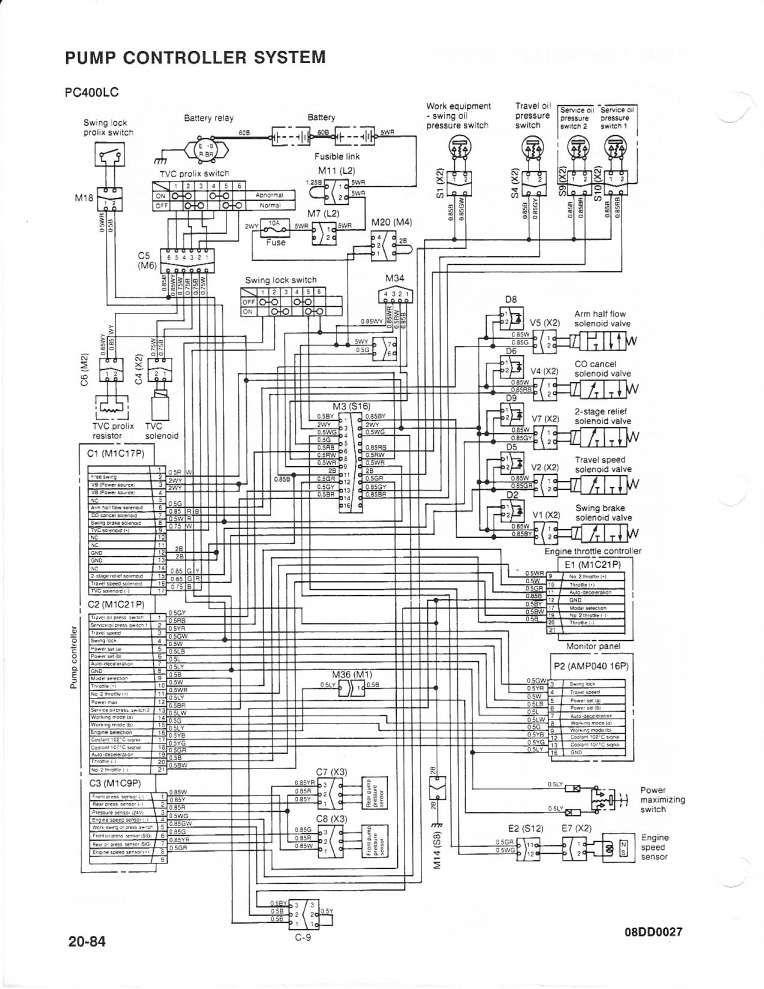 10 2005 Sterling Truck Wiring Diagram Truck Diagram Wiringg Net Sterling Trucks Diagram Sterling