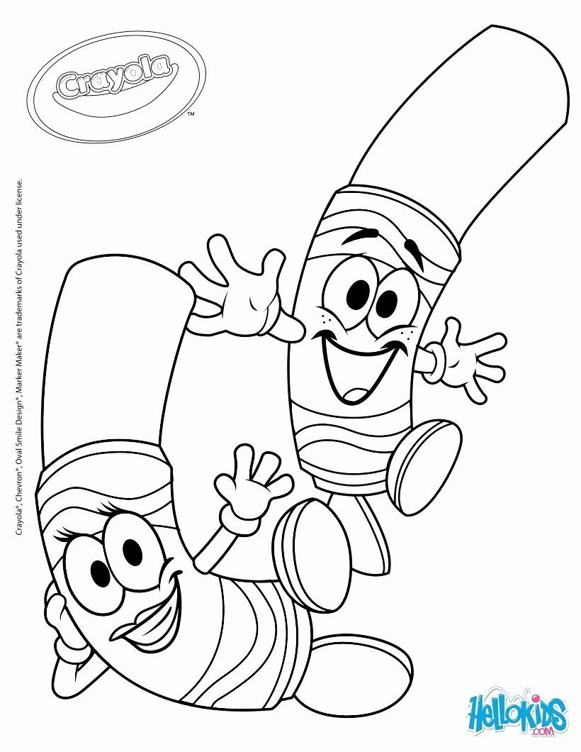 Magic Marker Coloring Book Fresh Magic Marker Coloring Book New Crayola Marker Drawing At Cat Coloring Book Dinosaur Coloring Pages Crayola Coloring Pages