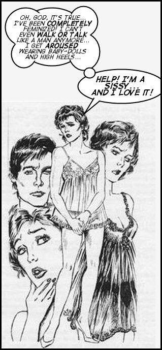 varme lezbians