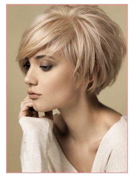 Short Hair 2018 Women In 2020 Kurzhaarfrisuren Frisuren Kurz Kurze Frisuren Frauen