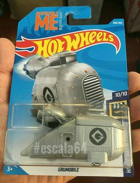 At Sale Cars Diecast See Model For Pwn0Ok