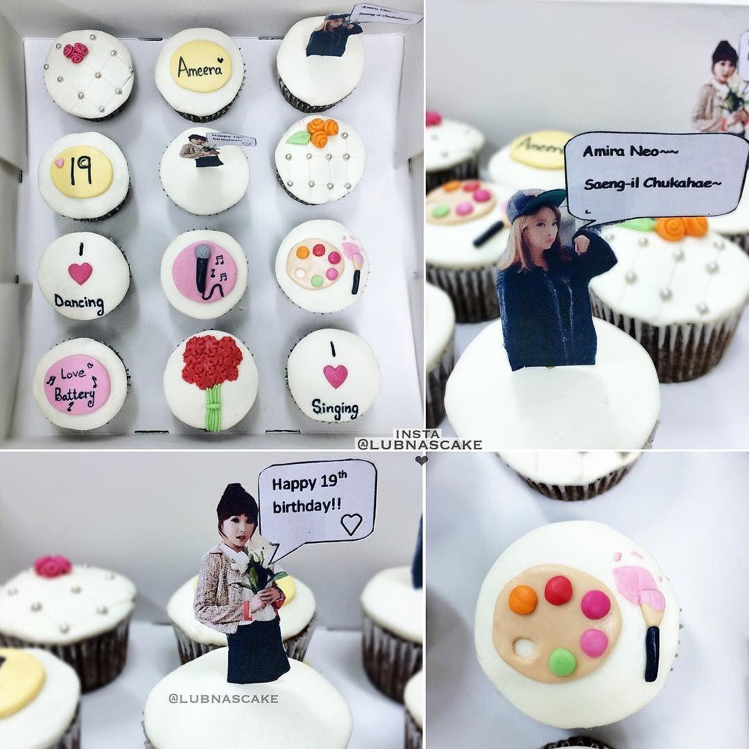 Lubna Al Siyabi On Instagram Korean Lovers K Kdrama Kpop Kfans Korea Kcakes Korean Ksongs Koreanc Korean Cake Instagram Posts 10 Things