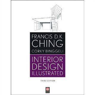 Interior Design Illustrated Ebook Share Interior Design Art Architecture Books Interior Design Books