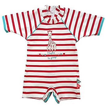 Protezione da Raggi UV Abbigliamento IQ UV 300 Kids Shirt Maniche Lunghe