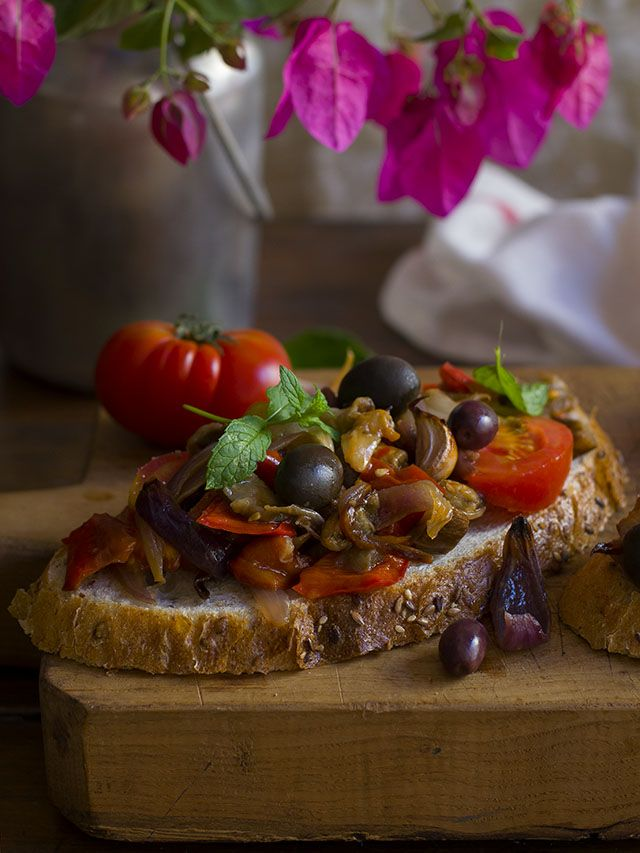 Recetas faciles comida vegetariana espaguetis de calabacn for Blogs cocina vegetariana