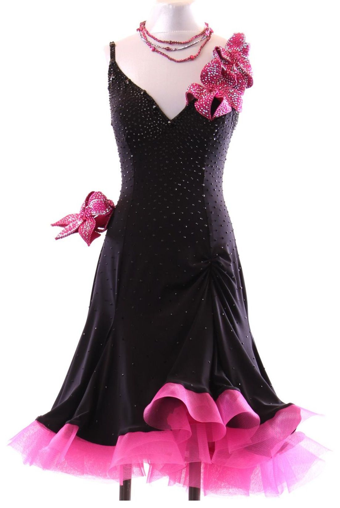 Pin by g c on costumes pinterest ballroom dress