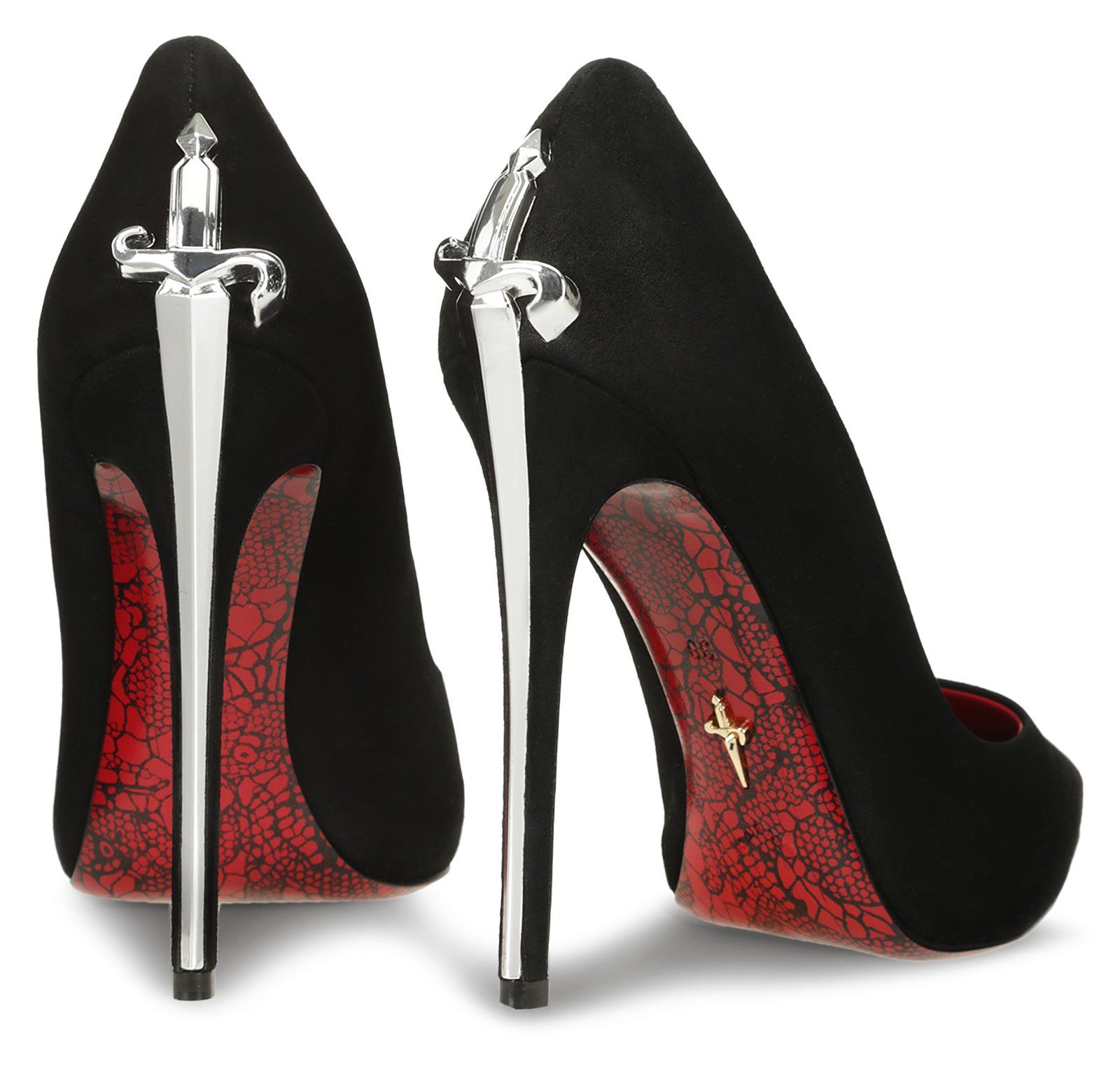 wholesale dealer 4f659 047ad BRAND: Cesare Paciotti-lady blade | Heaven in 2019 | Heels ...