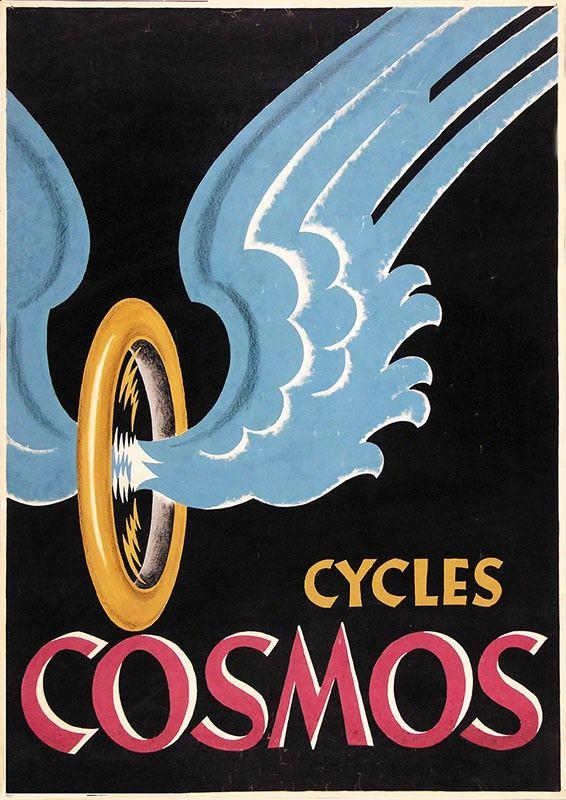 Scherer Carl - Cycles Cosmos