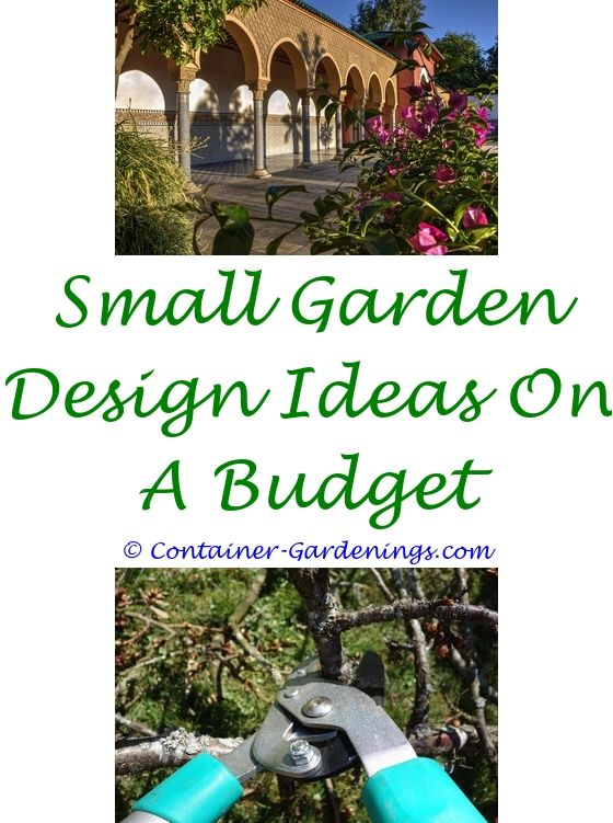 Church Indoor Gardening Design on indoor farm design, indoor water fountain design, indoor room design,