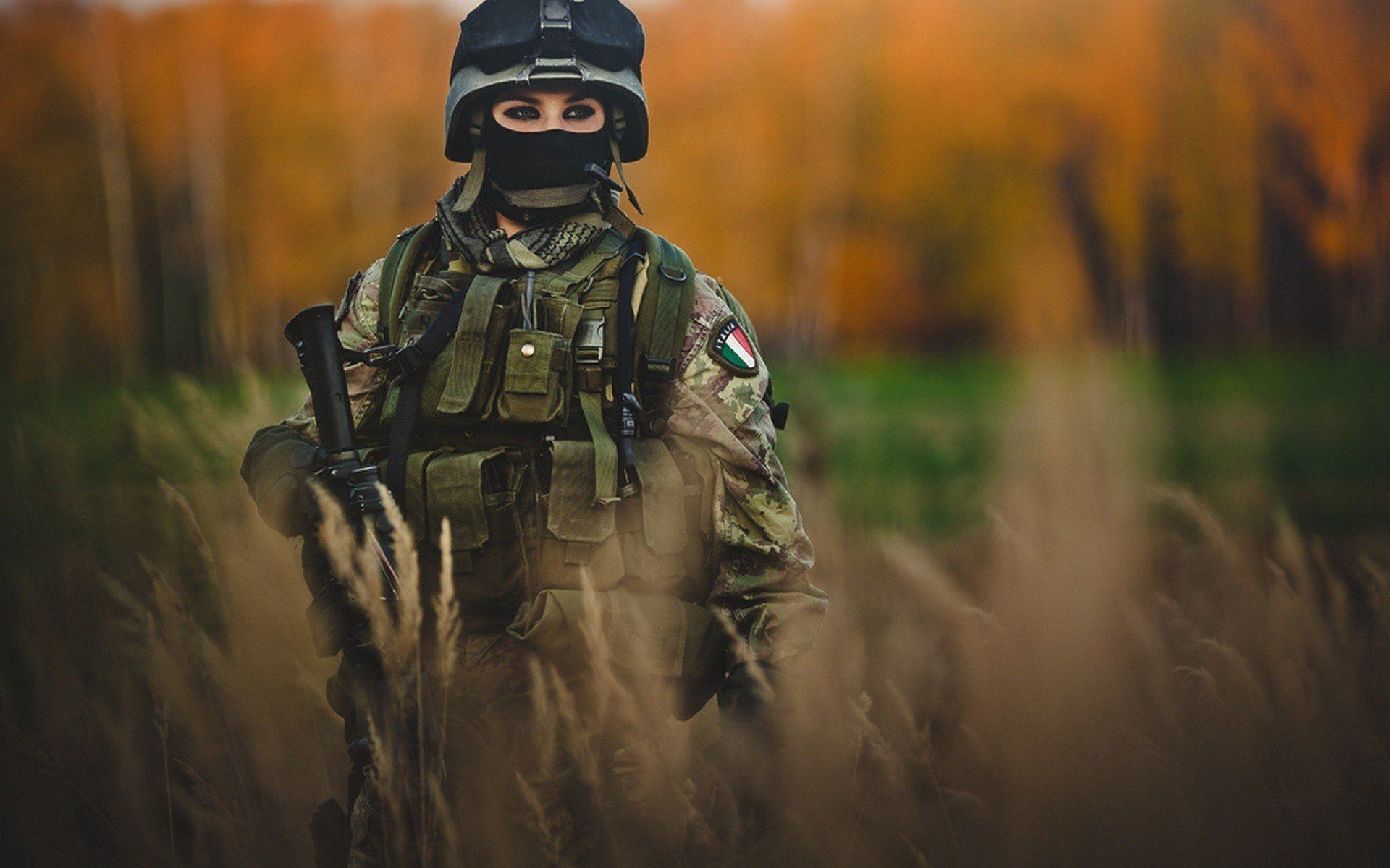 Cool army widescreen wallpaper cool army soldier quotes navy seal cool army widescreen wallpaper cool army soldier quotes navy seal voltagebd Choice Image