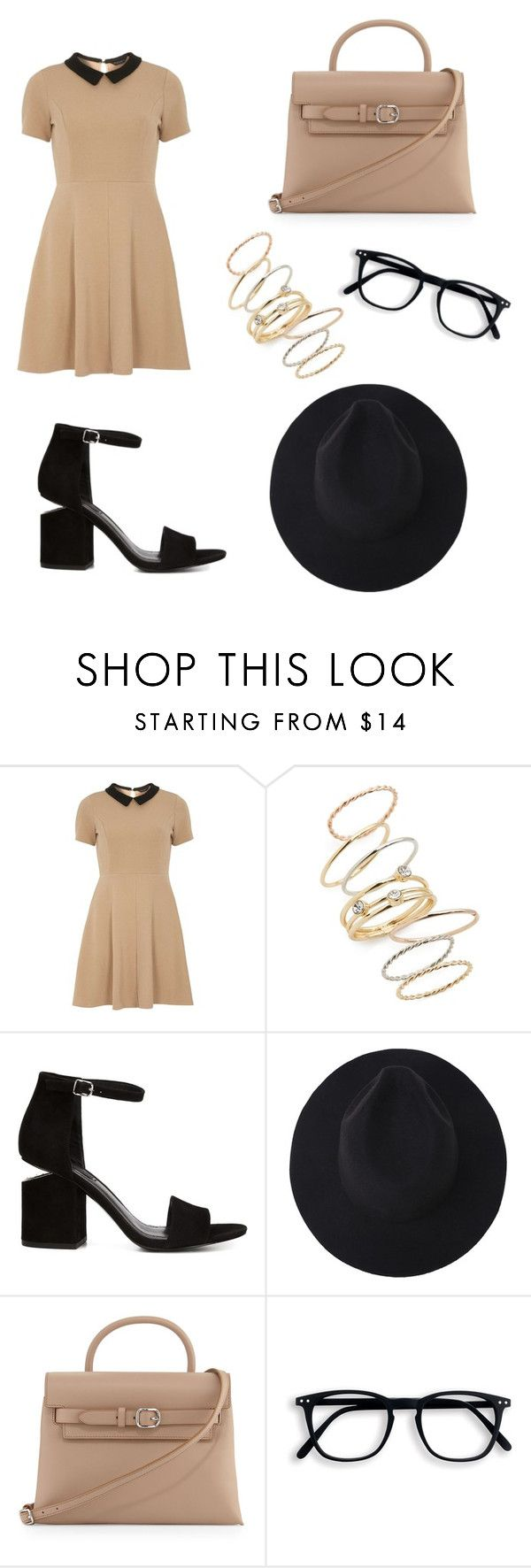 """""""Untitled #467"""" by margaritagarrix ❤ liked on Polyvore featuring mel, BP. and Alexander Wang"""