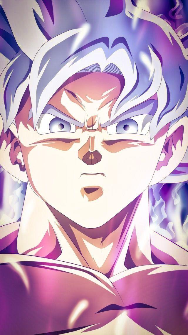 Pin By Vincent Harris On Dragon Ball Anime Dragon Ball Super Anime Dragon Ball Dragon Ball Super Goku