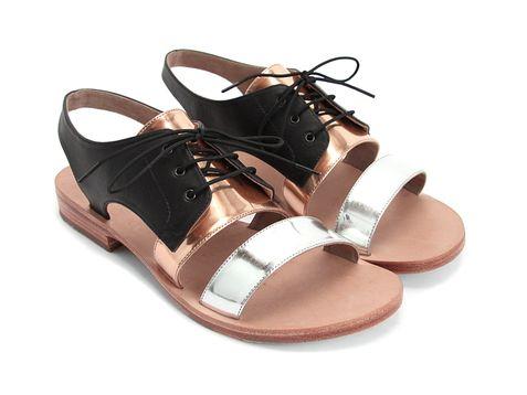 rivers shoes near me