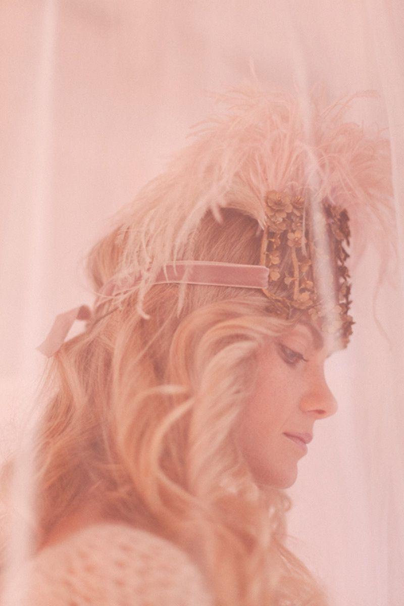 Un look con mucha magia   Boas idéias - Moda & Afins   Pinterest ...