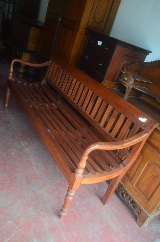 Lobby Bench Colonial Furniture Buy Modern Furniture Modern Furniture Online