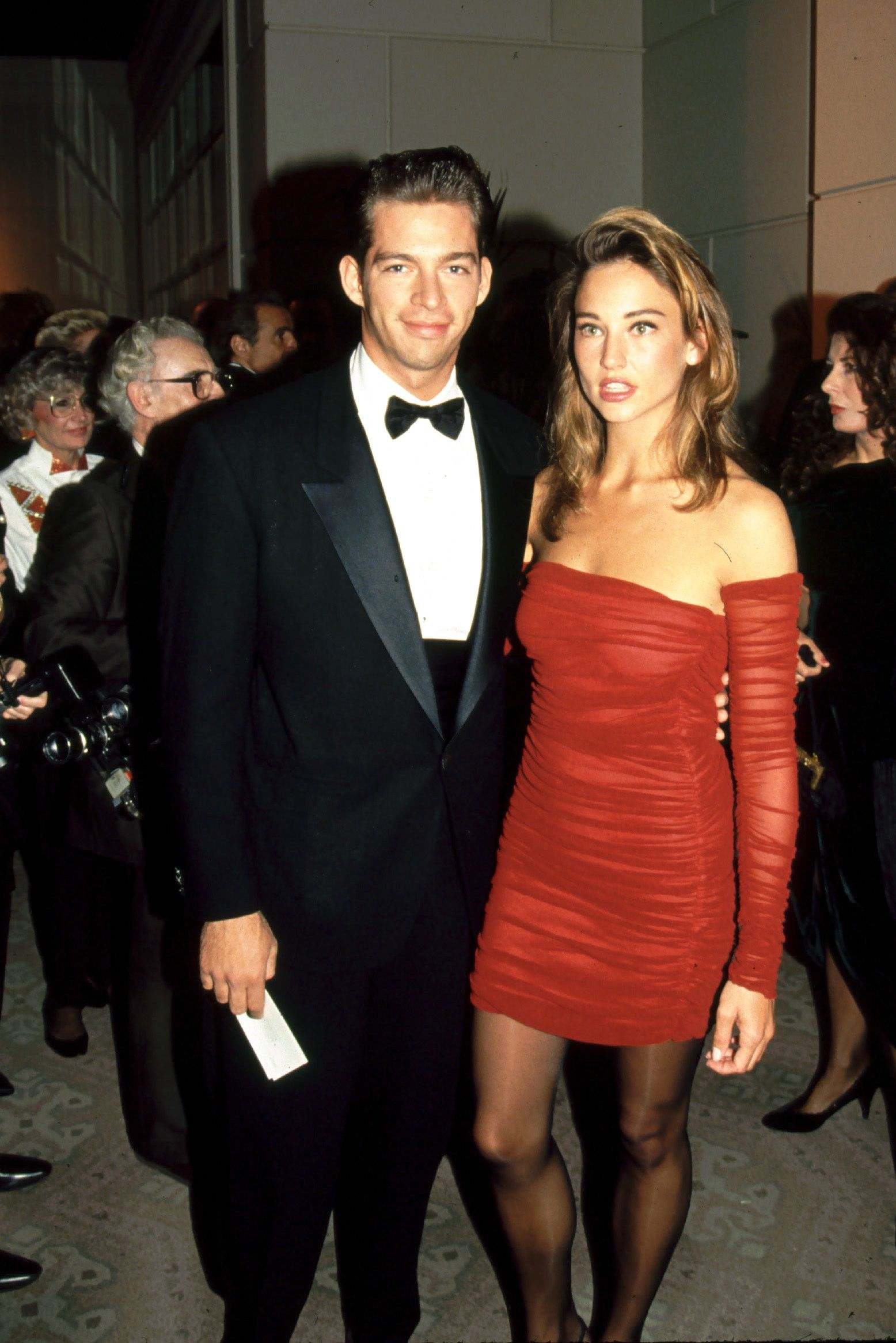 Supermodels of the '80s: Where are they now?   Supermodels ...